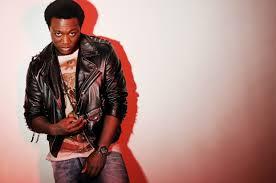 Top 10 des artistes les plus populaires Dubstep en 2015