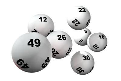 Choisissez loterie gagnant - comment cela fonctionne: