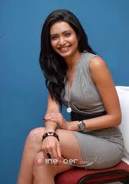 Top 10 des actrices de Bollywood qui fument dans la vraie vie