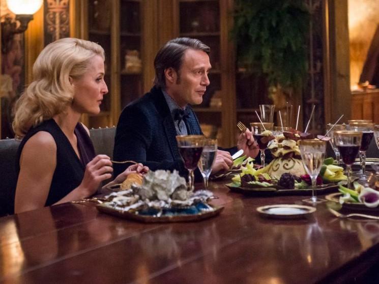 NBC 'Hannibal' Saison 3 Episode 4 spoilers: les victimes d'Hannibal se réunissent pour sa capture et de vengeance [Visualisez]