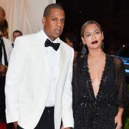 Rihanna en date ex-petit ami Drake