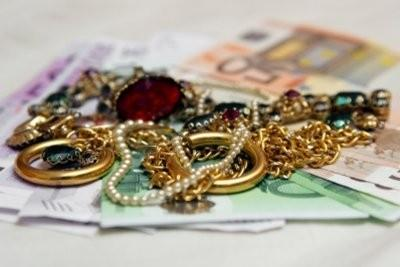 la formation de bijoutier - Exigences et contenu de la formation
