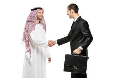 Parlez apprentissage arabe - si vous pratiquez la prononciation