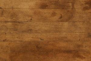 Conseils d'utilisation de bois exotique - Shisham