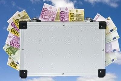 Deuxième impôt sur le revenu exonéré - Informations importantes