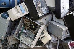 Qu'est-ce qu'un PC construit?
