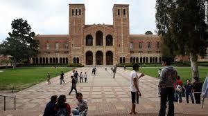 Top 10 des écoles d'ingénieurs les plus chères dans le monde en 2014