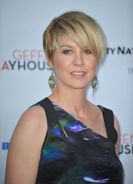 Scientologie: 8 familles Celebrity Qui sont les scientologues ... Certains peuvent vous surprendra!  (Photos)