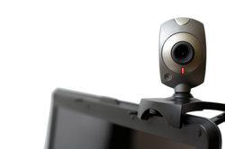 Skype est dangereux?  - Notes