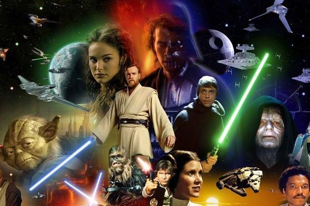 """""""Star Wars: Episode 7 'casting Nouvelles, spoilers: Pourquoi carrière de Jesse Plemons pourrait être endommagé par Prenant rôle principal dans Franchise"""