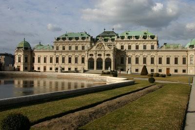 Politique de retour en Autriche - que vous devriez être au courant
